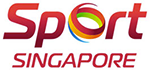 sport-singapore